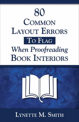 80 Common Layout Errors
