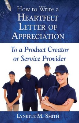 To a Product or Service Provider