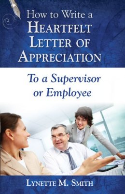 To a Supervisor or Employee